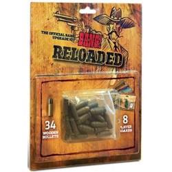 Bang ! - Reloaded (Ext)