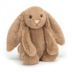 Bashful Biscuit Bunny - 18...