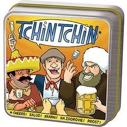 Tchin - Tchin