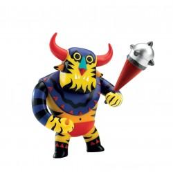 Brutus - Arty Toys