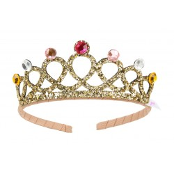 Couronne Emy - Or