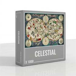 Puzzle 1000 pcs - Celestal...