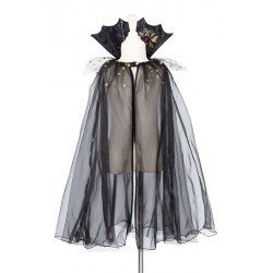 Cate cape, 5-7 ans, 110-122...