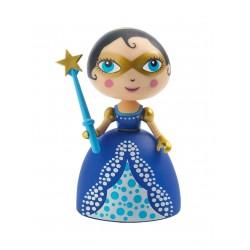 Fairy Blue - Arty Toys