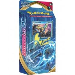 Pokémon EB01 : Starter...