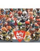 Arty Toys de Djeco