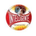 Pâte Intelligente
