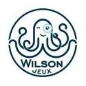 Wilson Jeux
